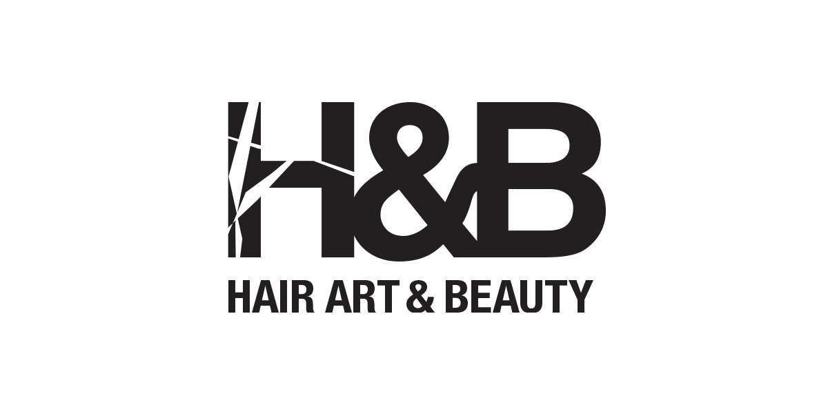 H&b Photo h&b – hair art & beauty - tonic design