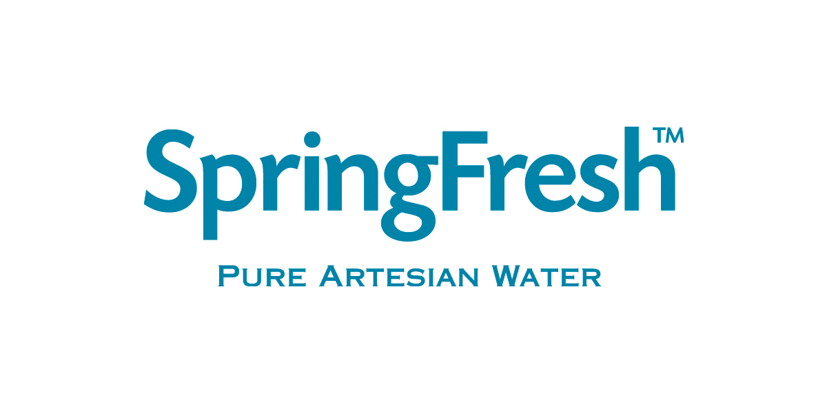 Springfresh Logo