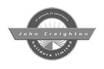 johncreighton
