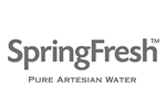 springfresh