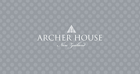 Archer House Collections
