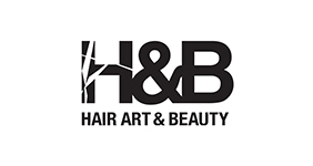 H&B – Hair Art & Beauty