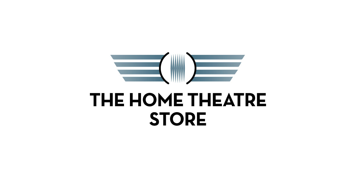 Home Theatre Logo