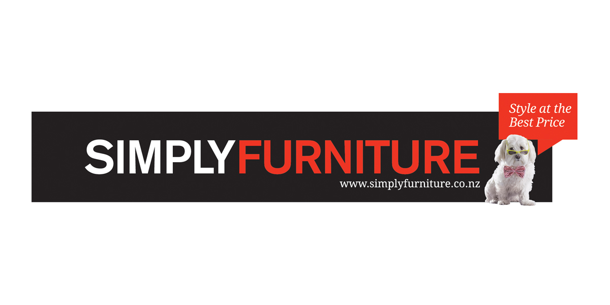 Simply Furniture Logo
