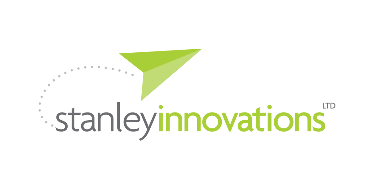 Stanley Innovations Logo