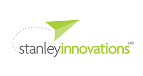 Stanley Innovations